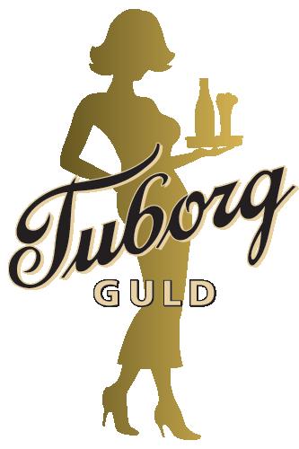 Tuborg Guld